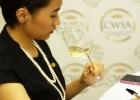 china-wine-and-spirits-awards-IMG_7427