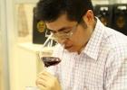 china-wine-and-spirits-awards-IMG_7684