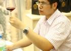 china-wine-and-spirits-awards-IMG_7714