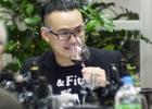 china-wine-and-spirits-awards-P1240434
