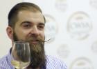 china-wine-and-spirits-awards-P1240562