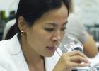 china-wine-and-spirits-awards-P1240571