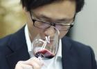 china-wine-and-spirits-awards-P1240648