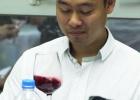 china-wine-and-spirits-awards-P1240688