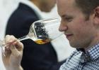 china-wine-and-spirits-awards-P1240703