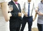 china-wine-and-spirits-awards-P1240714