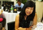 China-Wine-and-Spirit-Awards-IMG_7253