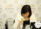China-Wine-and-Spirit-Awards-IMG_7417