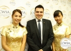 China-Wine-and-Spirit-Awards-IMG_7669