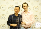 China-Wine-and-Spirit-Awards-IMG_7673