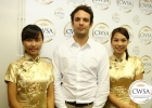 China-Wine-and-Spirit-Awards-IMG_7778