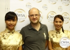 China-Wine-and-Spirit-Awards-IMG_7780