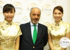 China-Wine-and-Spirit-Awards-IMG_7869