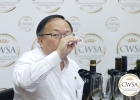 China-Wine-and-Spirit-Awards-P1240195