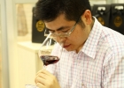 china-wine-and-spirits-awards-IMG_7684