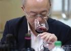 china-wine-and-spirits-awards-2016-114