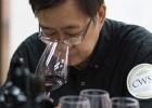 china-wine-and-spirits-awards-2016-120