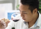 china-wine-and-spirits-awards-2016-122