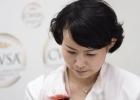 china-wine-and-spirits-awards-2016-123
