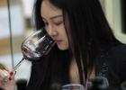china-wine-and-spirits-awards-2016-151