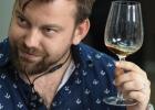 china-wine-and-spirits-awards-2016-157
