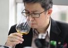 china-wine-and-spirits-awards-2016-158