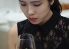 china-wine-and-spirits-awards-2016-160