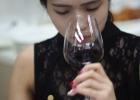 china-wine-and-spirits-awards-2016-161