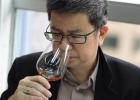 china-wine-and-spirits-awards-2016-162