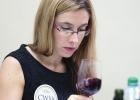 china-wine-and-spirits-awards-2016-166