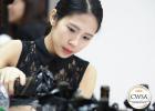 china-wine-and-spirits-awards-2016-170