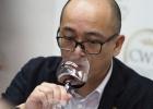 china-wine-and-spirits-awards-2016-172