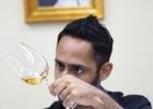 china-wine-and-spirits-awards-2016-182