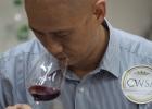 china-wine-and-spirits-awards-2016-189