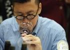 china-wine-and-spirits-awards-2016-50