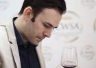 china-wine-and-spirits-awards-2016-56