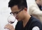 china-wine-and-spirits-awards-2016-62
