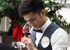 china-wine-and-spirits-awards-2016-72