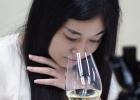 china-wine-and-spirits-awards-2016-73