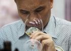 china-wine-and-spirits-awards-2016-74