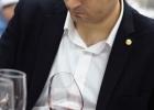 china-wine-and-spirits-awards-2016-77