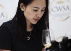 china-wine-and-spirits-awards-2016-82