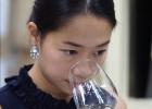 china-wine-and-spirits-awards-2016-83