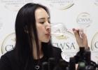 china-wine-and-spirits-awards-2016-85