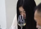 china-wine-and-spirits-awards-2016-90