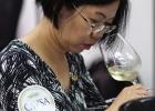 china-wine-and-spirits-awards-2016-91