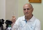 china-wine-and-spirits-awards-201610