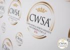 china-wine-and-spirits-awards-201614