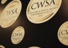 china-wine-and-spirits-awards-201615
