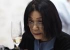 china-wine-and-spirits-awards-201619